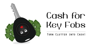 cash for Key Fobs